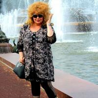 Мария, 46 лет, Стрелец, Москва