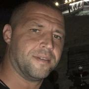 Саня, 36, г.Кривой Рог