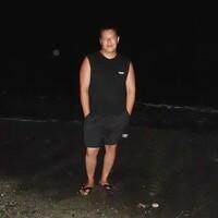 Олег, 37 лет, Телец, Мытищи