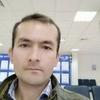 жасурбек, 37, г.Санкт-Петербург