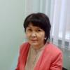 Жанна, 53, г.Астана