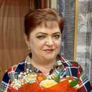 Елена 48 Тула