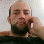 игорь 31 Омск