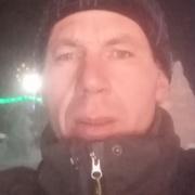 Евгений, 39, г.Кулунда