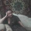 мария, 32, г.Анадырь (Чукотский АО)