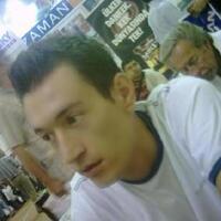 sevki, 41 год, Рыбы, Киев
