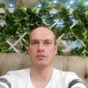 Evgeniy, 36, Degtyarsk