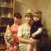 Nadezhda, 66, г.Олонец