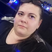 Ксюша Кодатковская, 28, г.Гродно
