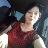 Алена Скандилова, 20, г.Семикаракорск