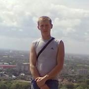 Владимир, 33, г.Кстово