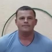 Сергей, 39, г.Дальнереченск