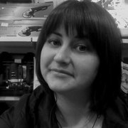 лидия, 27, г.Чкаловск