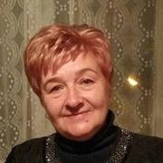 Svetlana 115 Москва