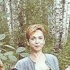 Лилия, 45, г.Челябинск
