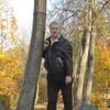 JURIS, 61, г.Рига