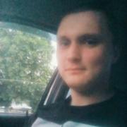 Евгений, 26, г.Кропоткин