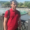 олег, 42, г.Красногорск