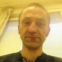 Василь, 51 год, Козерог, Киев
