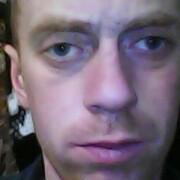 иван, 35, г.Аркадак