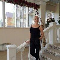 Оксана, 52 года, Дева, Новосибирск
