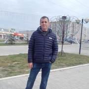 Ник, 44, г.Зеленодольск