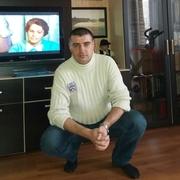 Кирилл 39 лет (Стрелец) Москва
