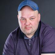 Валентин, 39, г.Луцк