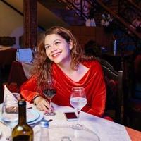 Кристина, 33 года, Водолей, Москва