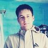 Антон, 21, г.Иркутск