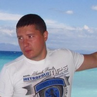 Slava, 36 лет, Водолей, Тверь