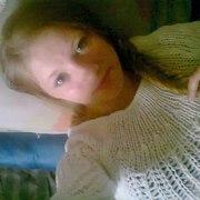 Анастасия, 25, г.Тавда