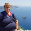 Gitana, 42, г.Каунас