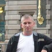 Александр Шарыгин, 40, г.Вельск