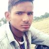 Sunil Athak, 19, г.Биканер