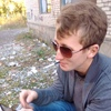 SvaToy, 25, Sverdlovsk