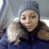 Анютка, 23, г.Полтава