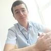 Sardor, 23, г.Бухара