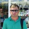 Андрей, 40, г.Черноморское
