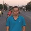 Bogdan, 24, Lebedin
