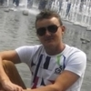 артур, 32, г.Могилёв