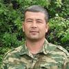 Алег, 38, г.Ставрополь