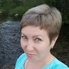Натали, 48, г.Улан-Удэ