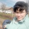 Нина, 21, г.Липецк