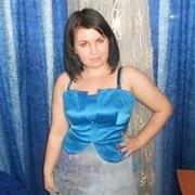 Zarina, 25, г.Ступино