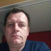 Андрей, 47, г.Курганинск