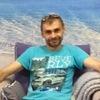 Николай, 40, г.Одесса