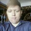 Дмитрий, 32, г.Петропавловск