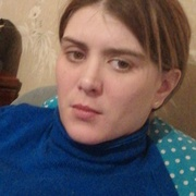 Евгения Мелехова, 28, г.Хабаровск