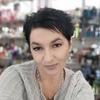 Татьяна, 50, г.Новосибирск
